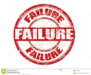 http://www.dreamstime.com/royalty-free-stock-photos-failure-stamp-image16803558