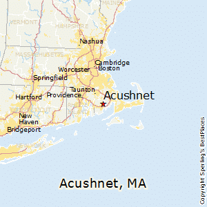 Dog Training Acushnet Mass