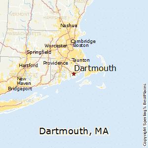 Dog Training In Dartmouth Mass
